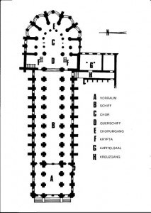 vezlay-grundriss2